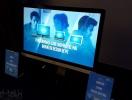 intel-romania-lansare-procesoare-core-vpro-2