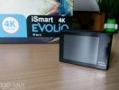 evolio-ismart-4k-review-21