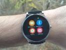 evolio-xwatch-review-11