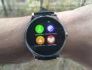 evolio-xwatch-review-12