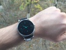 evolio-xwatch-review-9