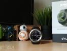 evolio-x-watch-sport-3