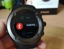 evolio-x-watch-sport-8