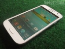 samsung-galaxy-grand-duos-jpg-2