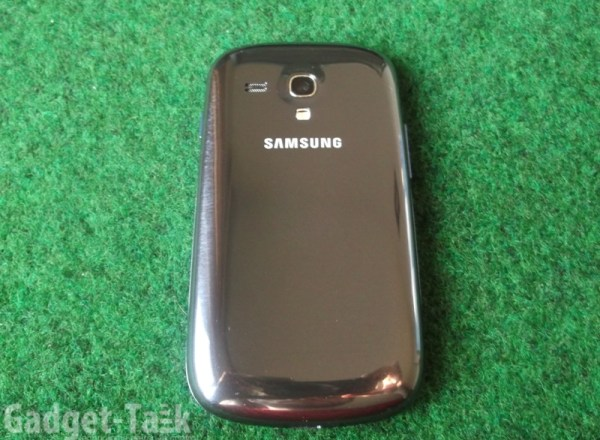 samsung-galaxy-s3-mini-gt-i8190-review-3