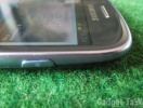 samsung-galaxy-s3-mini-gt-i8190-review-12