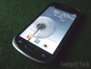 samsung-galaxy-s3-mini-gt-i8190-review-17