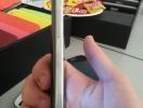 telefon-samsung-galaxy-s4-mini-gt-i91901-1