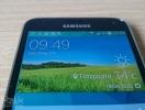 prima reclama Samsung galaxy s6
