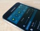 Galaxy S5 SM-G900F primeste actualizare Android 5.0 la Telekom Romania