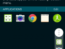 Screenshot_2014-06-01-20-42-03