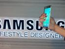 Galaxy S6 si S6 Edge lansate oficial in Romania