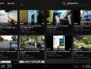 screenshot_2012-08-24-23-42-30