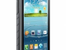 galaxy-xcover-2-product-image-5