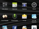 Screenshot_2013-01-01-01-26-55