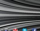 Screenshot_2013-01-01-01-27-43