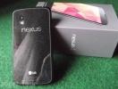 telefon-google-nexus-4