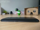 htc-10-review-7