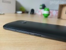 htc-10-review-8