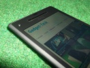 imagine-htc-8x-review-14
