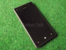 imagine-htc-8x-review-18