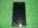 imagine-htc-8x-review-3