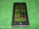 imagine-htc-8x-review-7