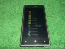 imagine-htc-8x-review-8