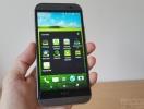 HTC One M8 primeste actualizare Android 5.0