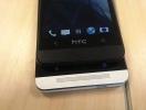 telefon-htc-one-mini-m4-2