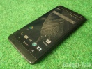 HTC One primeste Android 4.4
