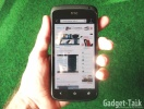 htc-one-s-review-10