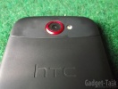 htc-one-s-review-15