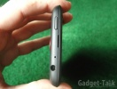 htc-one-s-review-16