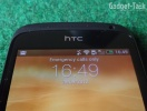 htc-one-s-review-3