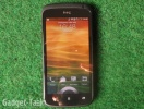 htc-one-s-review