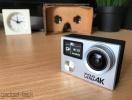 iSmart Ultra 4K Review