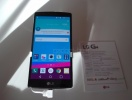 Precomanda LG G4 si Huawei P8
