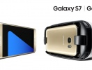 galaxy-s7-sm-g930-8