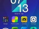 Screenshot_2014-10-04-19-13-53