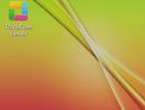 Screenshot_2014-07-24-16-01-34