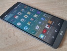 LG G3 va primi Android Marshmallow in Decembrie