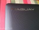 maguay-myway-h1101x-jpg-7
