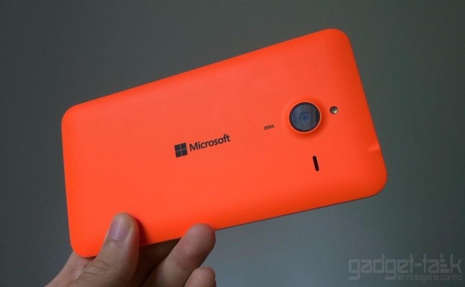 Lumia 850, Lumia 750 si Lumia 550