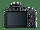 d5600_front_back_display_big-original