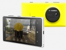nokia-lumia-1020-with-nokia-pro-camera