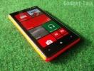 telefon-nokia-lumia-820-rosu-12
