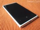 nokia-lumia-920-alb-12