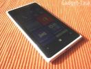 nokia-lumia-920-alb-17