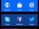 Screenshot_2014-06-16-06-27-25